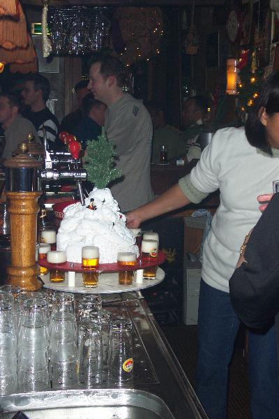 cafe-het-centrum-apres-ski-2003-001