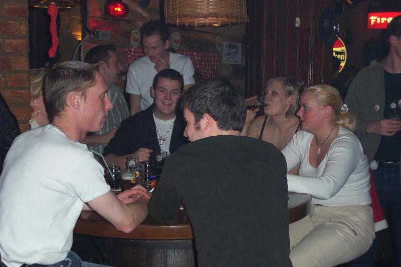cafe-het-centrum-apres-ski-2003-002