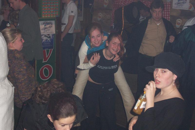 cafe-het-centrum-apres-ski-2003-013