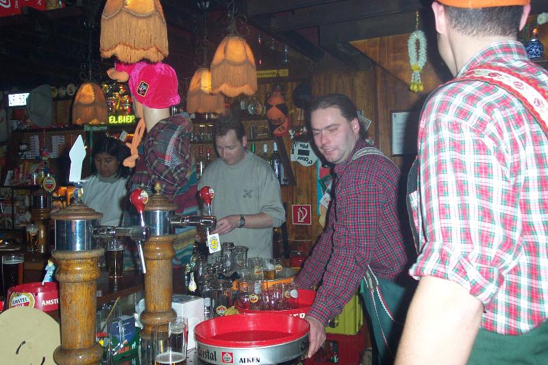 cafe-het-centrum-apres-ski-2003-036