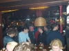 cafe-het-centrum-apres-ski-2003-031
