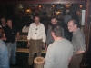 cafe-het-centrum-beierse-middag-2007-613
