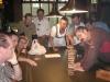 cafe-het-centrum-beierse-middag-2007-630