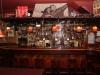 cafe het centrum schinnen de bar