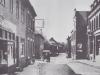 cafe het centrum schinnen dorpsstraat 30er jaren