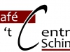 cafe het centrum logo