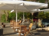 terras-cafe-het-centrum