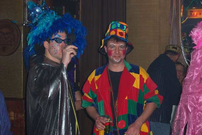 cafe-het-centrum-carnaval-2004-012