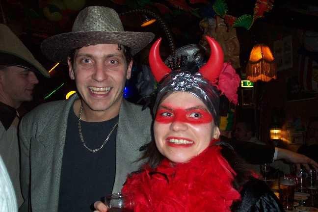 cafe-het-centrum-carnaval-2004-032