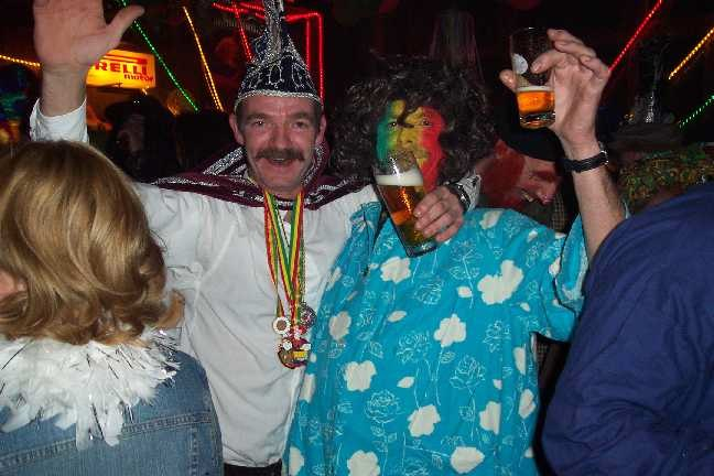 cafe-het-centrum-carnaval-2004-060