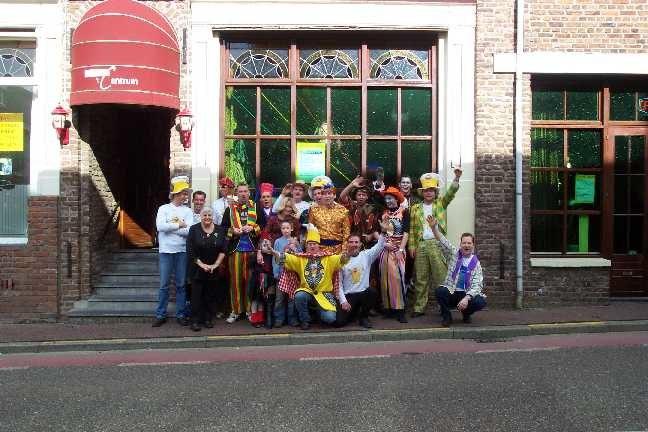 cafe-het-centrum-carnaval-2004-125