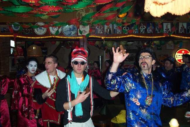 cafe-het-centrum-carnaval-2004-140