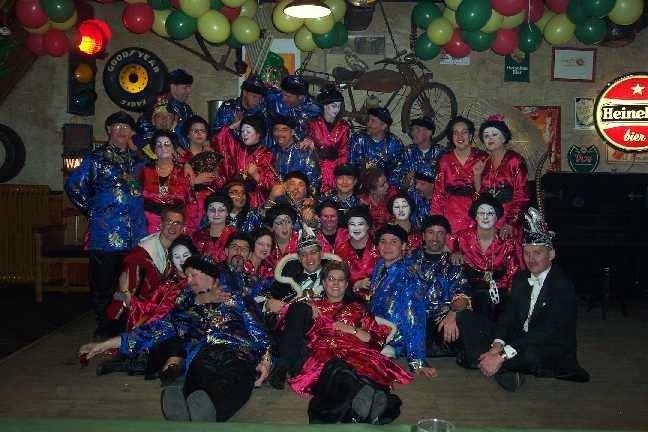 cafe-het-centrum-carnaval-2004-144