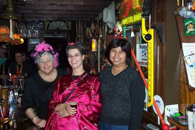cafe-het-centrum-carnaval-2004-154