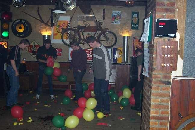 cafe-het-centrum-carnaval-2004-163