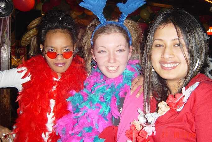 cafe-het-centrum-carnaval-2004-3024