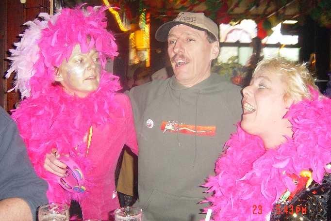 cafe-het-centrum-carnaval-2004-3042