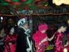 cafe-het-centrum-carnaval-2004-141