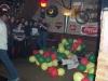 cafe-het-centrum-carnaval-2004-159