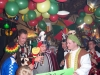 cafe-het-centrum-carnaval-2005-4018