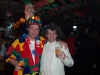 cafe-het-centrum-carnaval-2005-4054