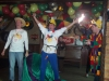 cafe-het-centrum-carnaval-2005-5109