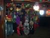cafe-het-centrum-carnaval-2006-048