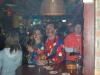 cafe-het-centrum-carnaval-2006-062