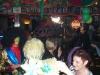 cafe-het-centrum-carnaval-2007-5882