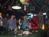 cafe-het-centrum-carnaval-2007-5891