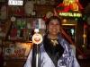 cafe-het-centrum-carnaval-2007-5912