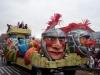 cafe-het-centrum-carnaval-2008-2506