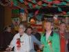 cafe-het-centrum-carnaval-2009-0657