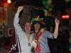 Cafe het centrum carnaval 2010 3313