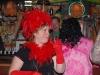 Cafe het centrum carnaval 2011 5657