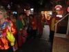 Cafe het centrum carnaval 2012 1483
