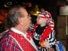 Cafe het centrum carnaval 2012 1493