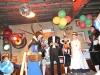 Cafe het centrum carnaval 2013 dsc_0158