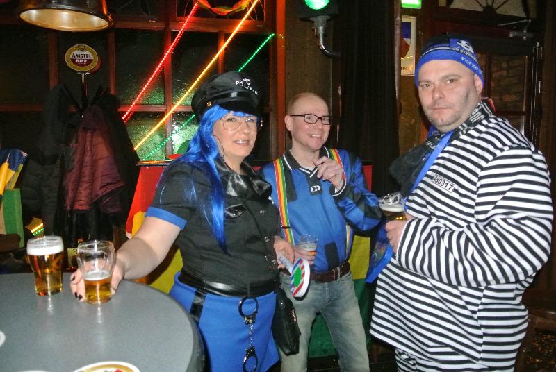 Carnaval 2014 Cafe het centrum-043