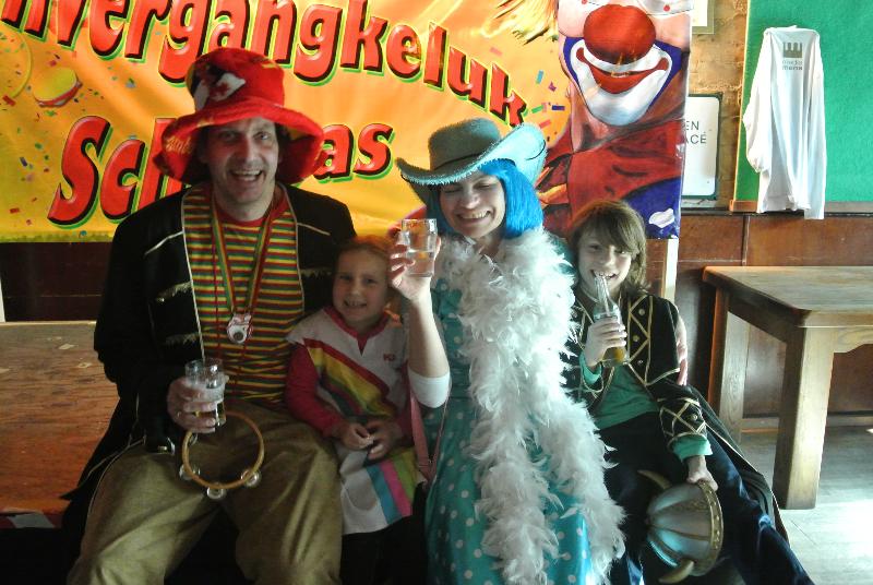 Carnaval 2014 Cafe het centrum-056