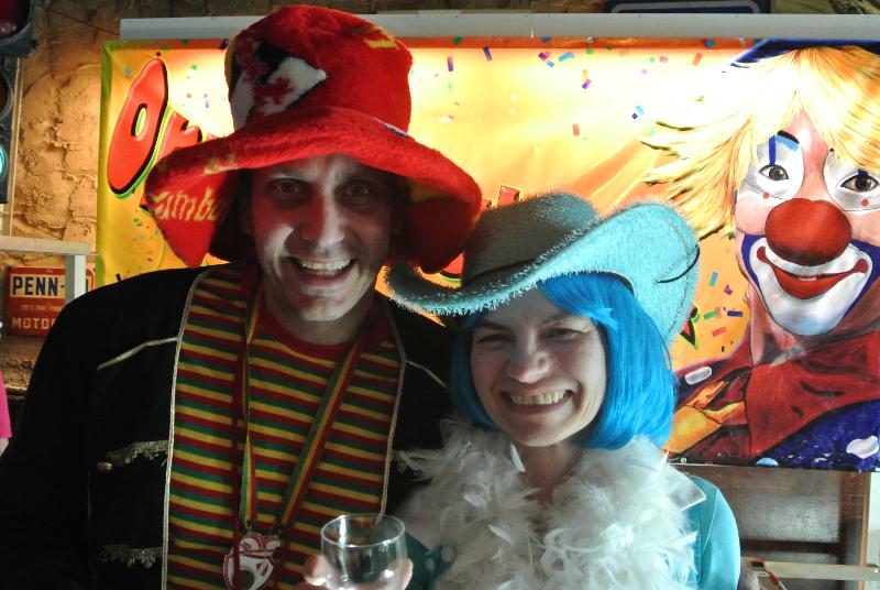 Carnaval 2014 Cafe het centrum057