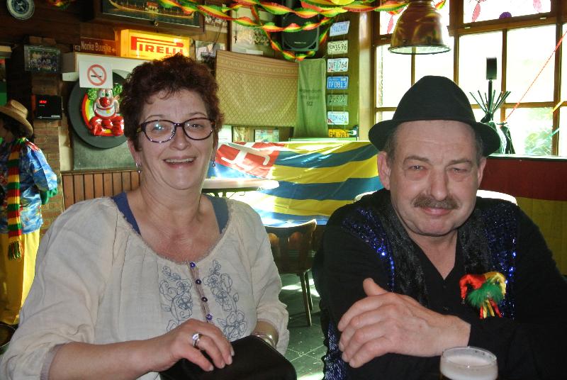 Carnaval 2014 Cafe het centrum-062
