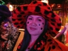 Carnaval 2014 Cafe het centrum-008
