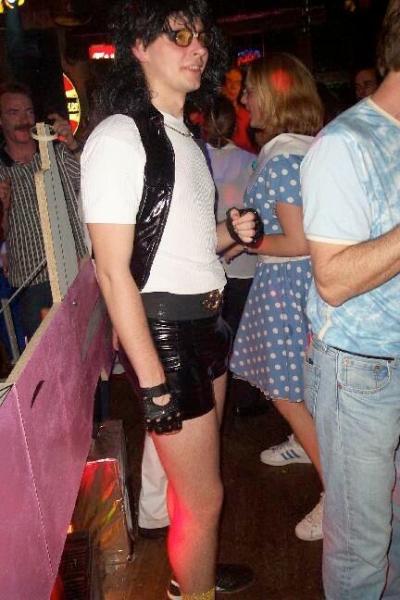 cafe-het-centrum-foute-disco-2002-238