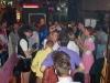 cafe-het-centrum-foute-disco-2002-240