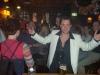 cafe-het-centrum-foute-disco-2002-271