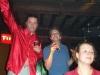 cafe-het-centrum-foute-disco-2004-079