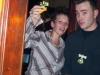 cafe-het-centrum-halloween-2002-069