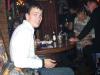 cafe-het-centrum-halloween-2002-071
