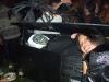 cafe-het-centrum-halloween-2002-075